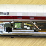 TT BR 118 / V180 (1)
