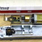 TT BR 118 / V180 (2)