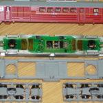 TT BR 120 / V200 (1)