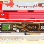 TT BR 243